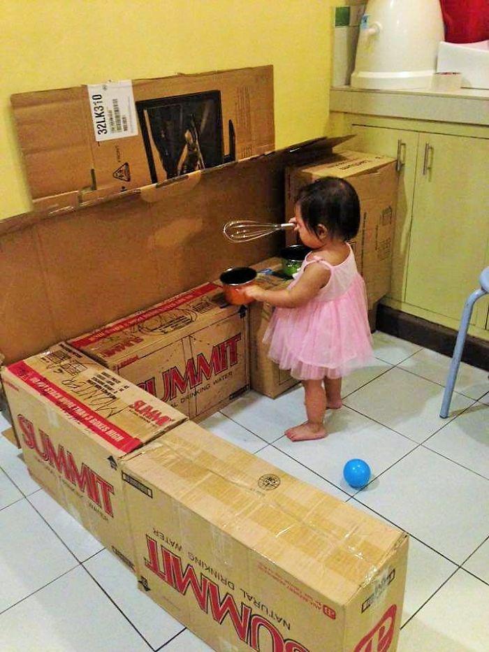 kuchynka-z-kartonu1