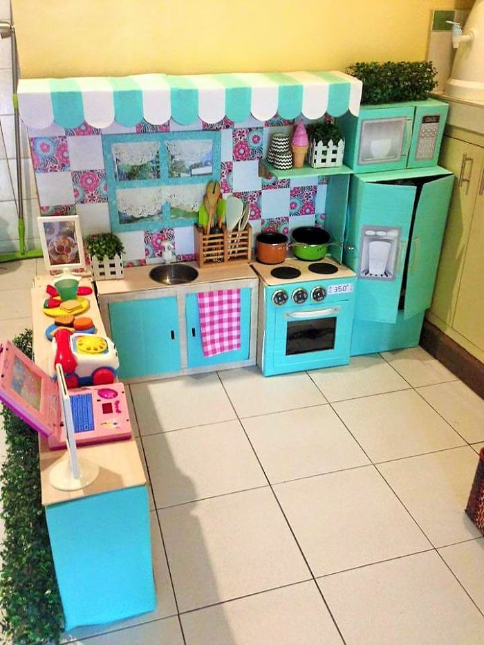 kuchynka-z-kartonu3