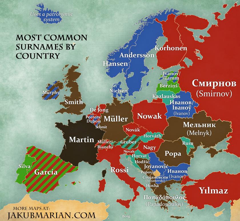 mapa-priezvisk-sveta