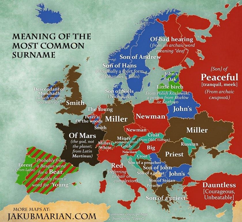 mapa-priezvisk-sveta1