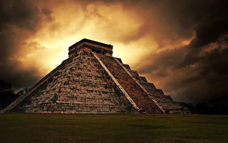 pyramidy 14