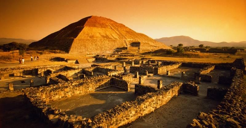 pyramidy 15
