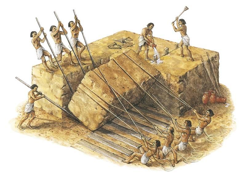 pyramidy3