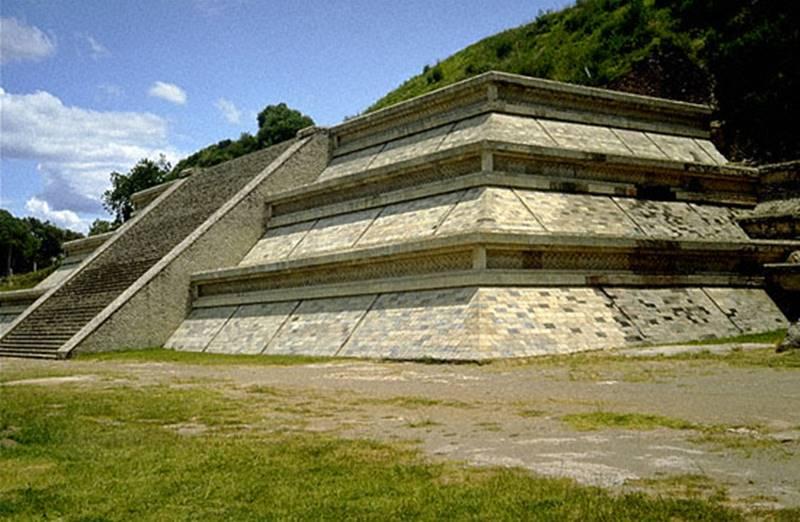 pyramidy8