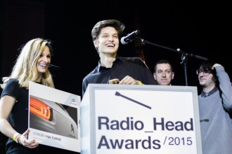radio head awards (2)