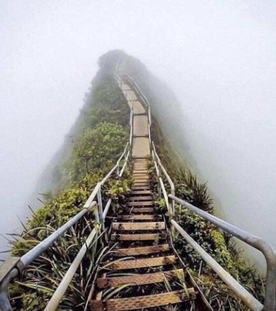 schody-haiku1
