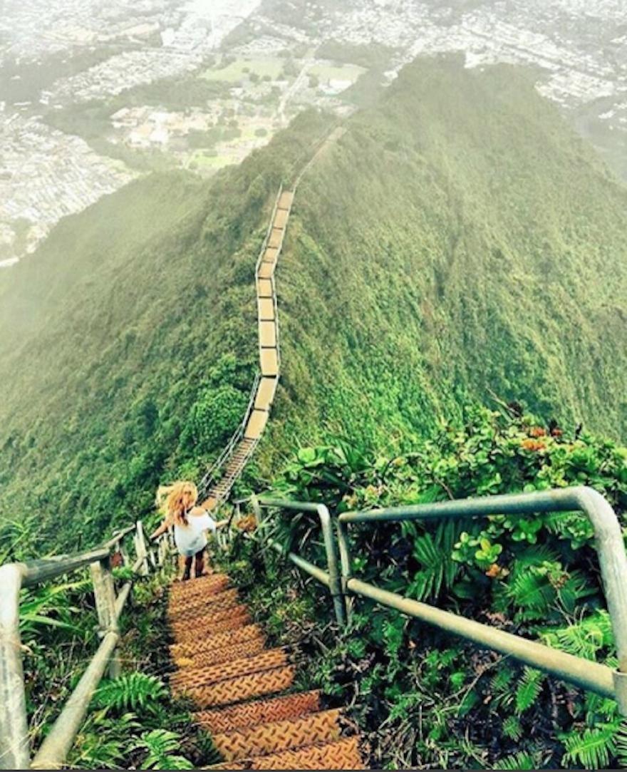 schody-haiku2