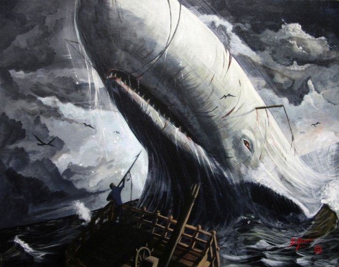 velryba3