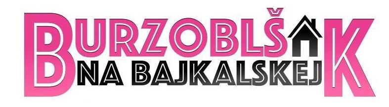 burzoblsak logo