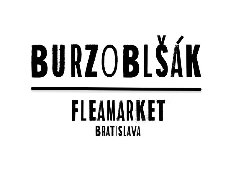 burzoblsak logo2