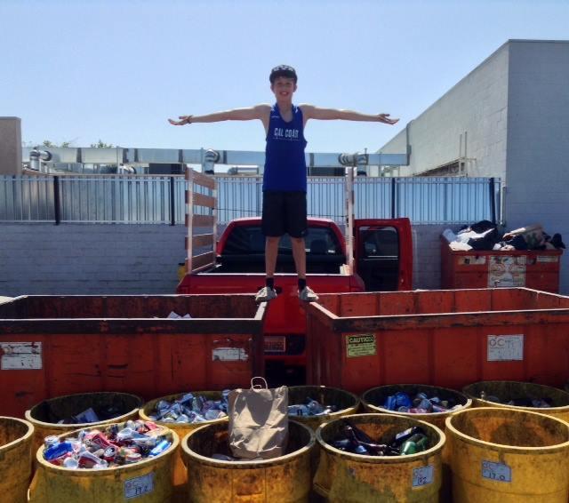 My Recycler