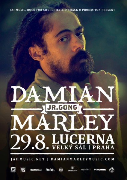 damian_marley_poster_WEB-2-1
