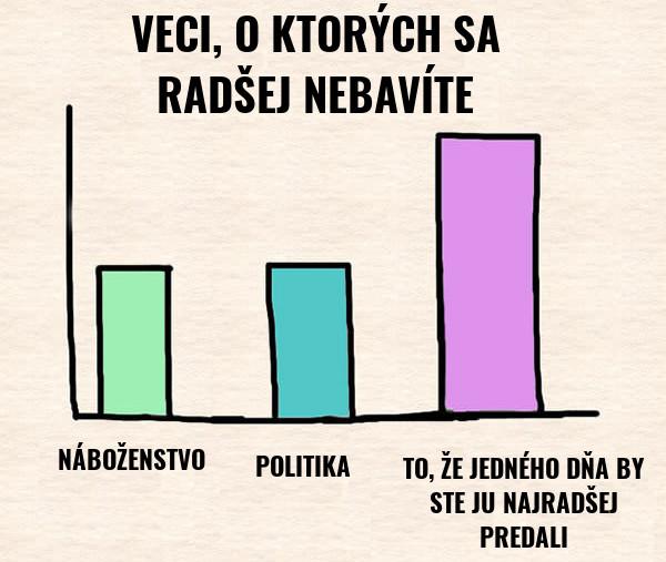 diagram7