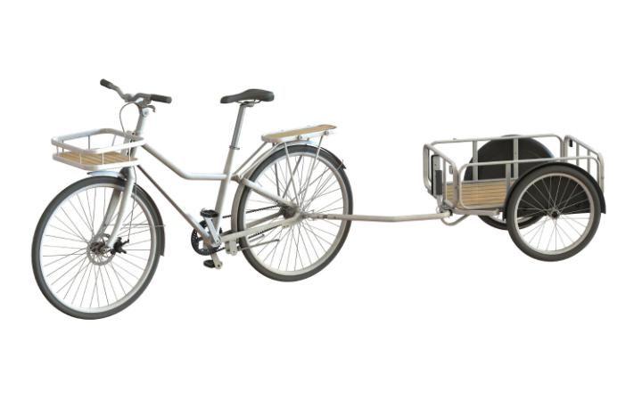 ikea-bicykel
