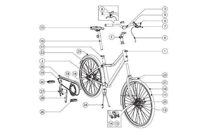 ikea-bicykel1