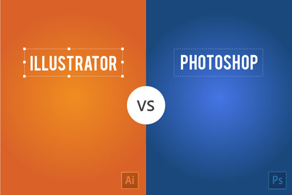 ilustrator-vs-photoshop