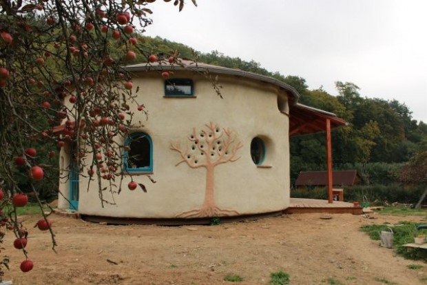 kruhovy dom2