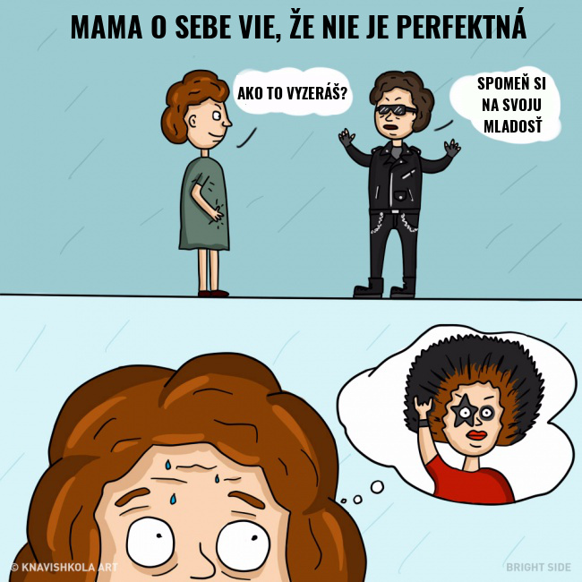 mama7
