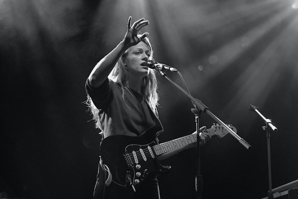 Zuzana Šefčovičová