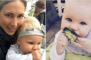 Toto dieťa nejedlo od svojho narodenia ani štipku cukru. Výsledky vás určite prekvapia