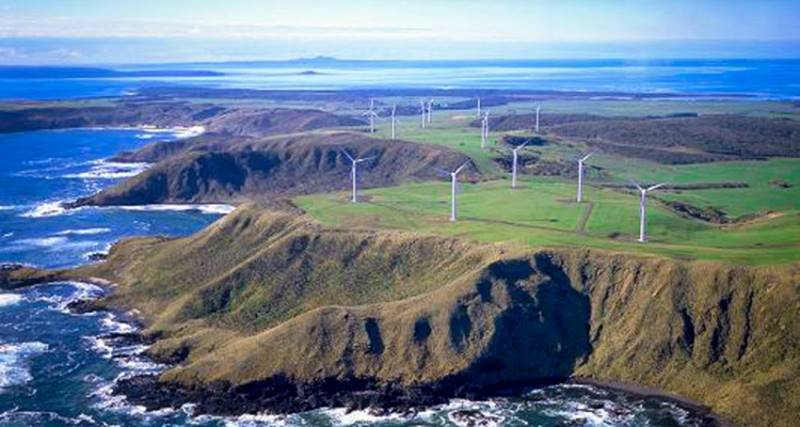 skotsko energia 2