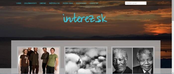 webstranky15