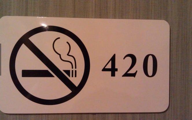 420izba3