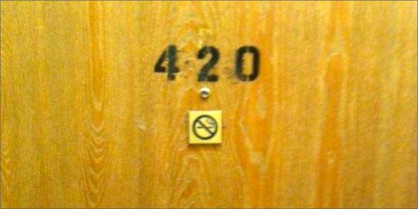 420izba4