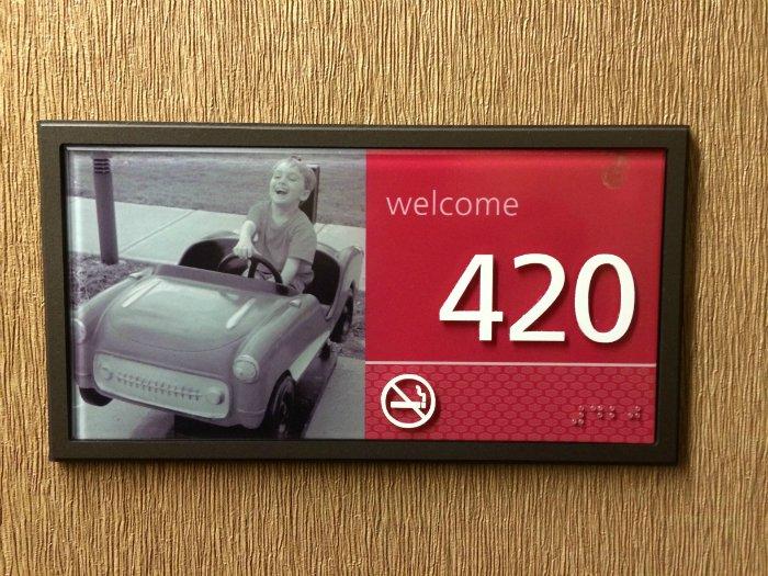 420izba6