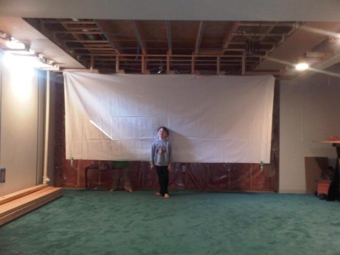 DIY kino v suterene (7)