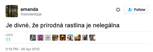 Twitter: @swoleniqqa