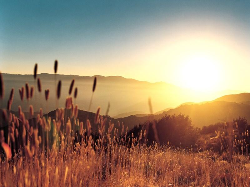 beautiful-sunrise