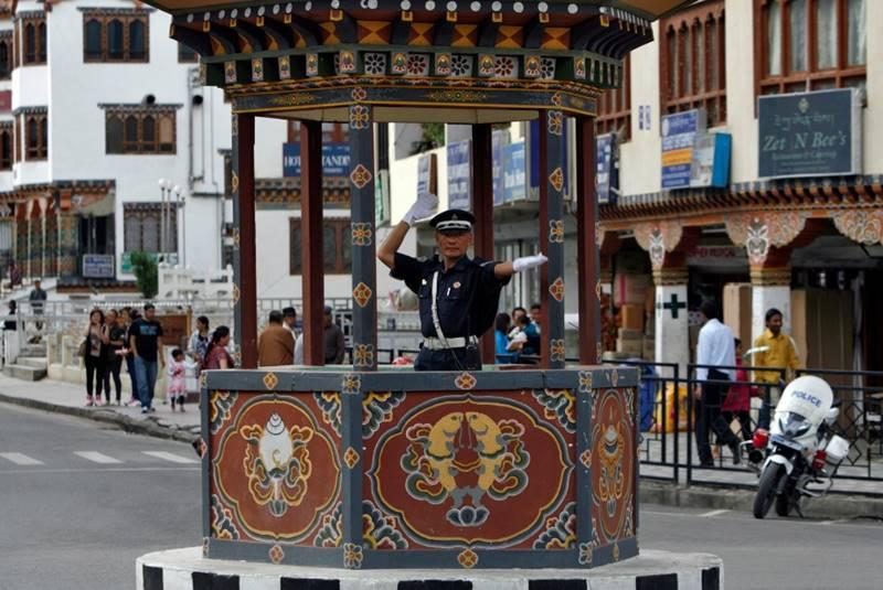 bhutan 5