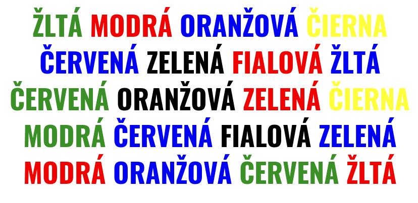 interez.sk