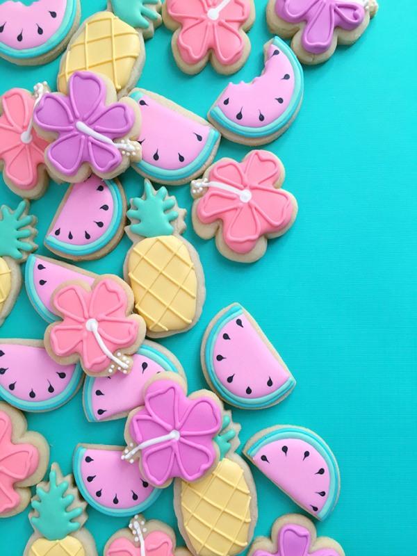 cookies8