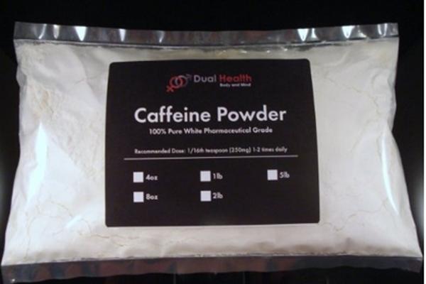 kofein2