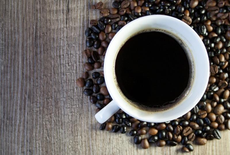 kofein3