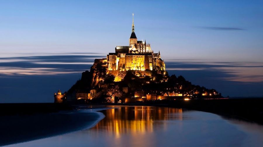 mount-saint-michel