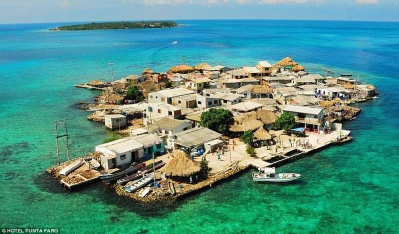 ostrovy1