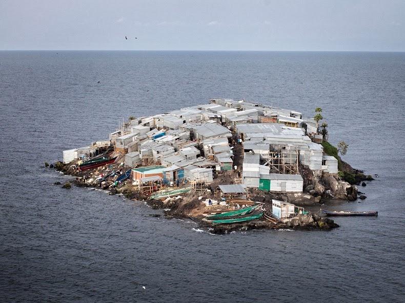 ostrovy2