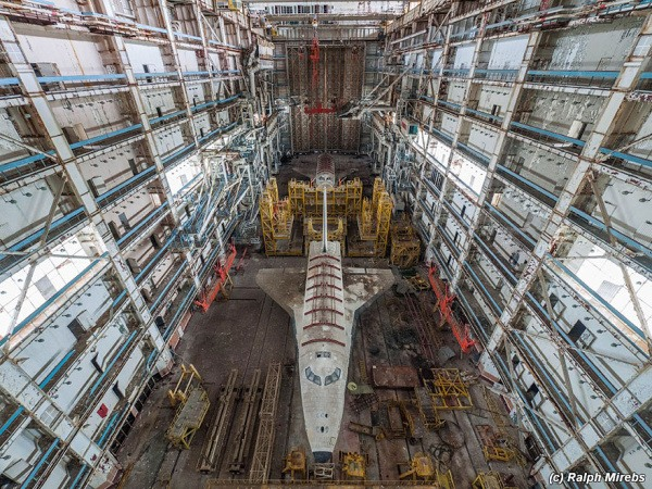 raketoplany2