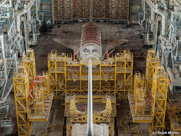 raketoplany3