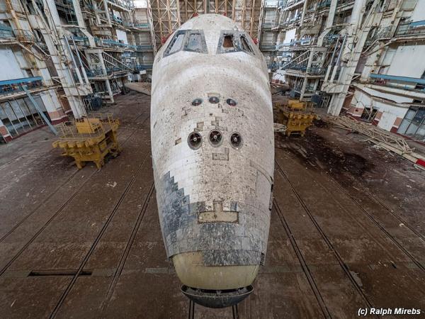 raketoplany4