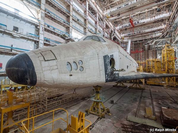 raketoplany6