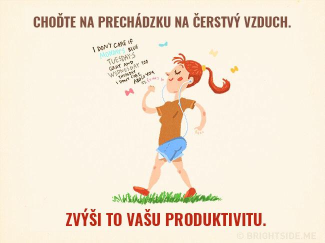 brightside.me, Leonid Khan