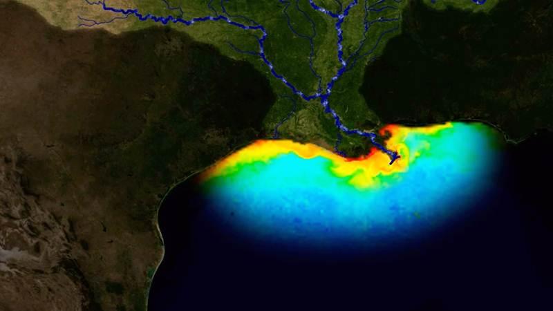 ekologicke katastrofy 4