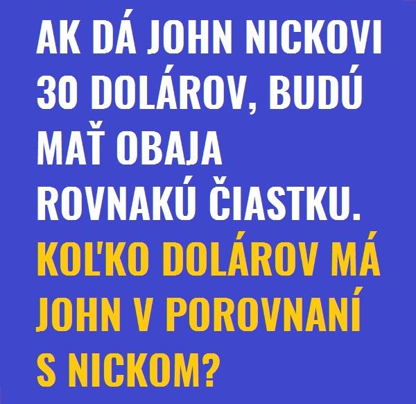 hadanka10