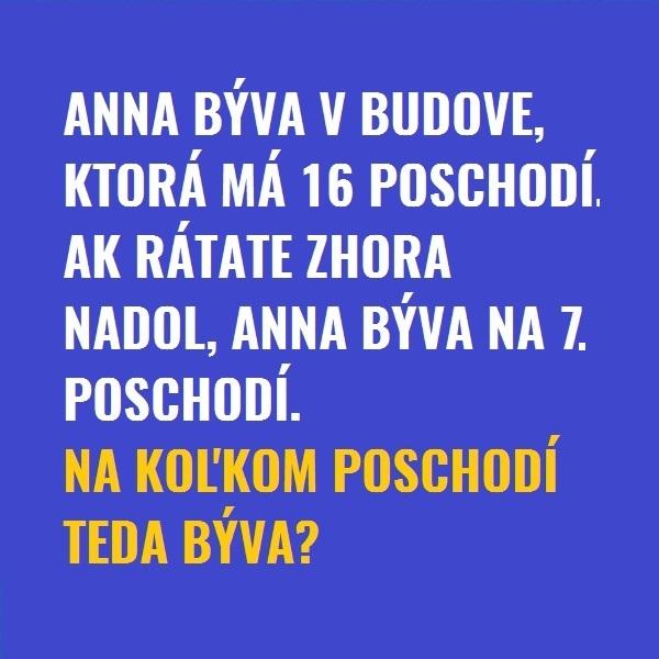 hadanka3