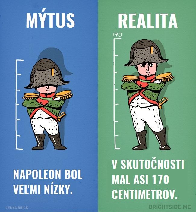 historickemyty3