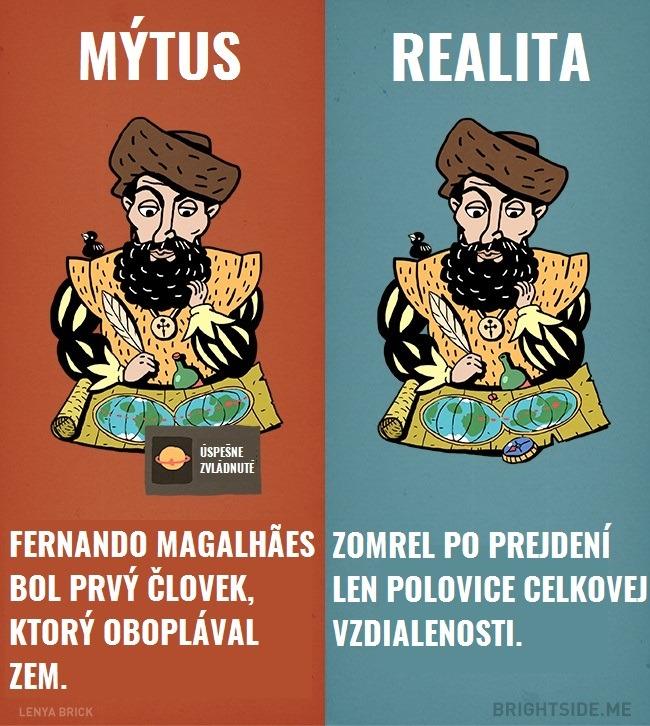 historickemyty5